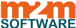 M2M Software